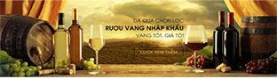 ruou-vang-nhu-y