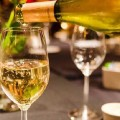 Các loại rượu vang ngọt nổi tiếng trên thế giới