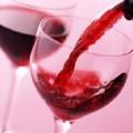 Những cách bảo quản rượu vang đã khui nắp