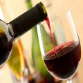 Những cách chọn rượu vang đỏ ngon bạn nên biết