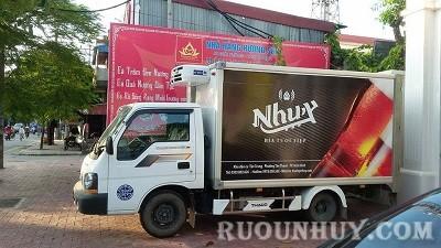 nha-may-ruou