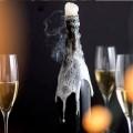 3 chai rượu vang sủi bọt được ưa chuộng nhất