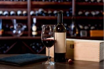 Mách bạn cách bảo quản rượu vang trước khi mở nắp