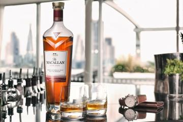 Chỉ bạn các cách kiểm tra rượu Macallan thật hay giả