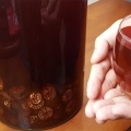 Hướng dẫn cách ngâm rượu chuối hột đơn giản ngay tại nhà