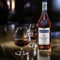 Các cách giúp bạn phân biệt rượu Martell thật và giả