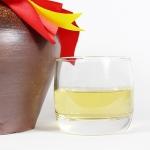 Tác dụng của rượu nếp cái hoa vàng đối với sức khỏe