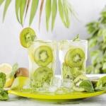 3 cách ngâm rượu kiwi chuẩn nhất ngay tại nhà