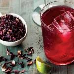 Bạn có biết cách ngâm rượu Atiso nào là tốt nhất?