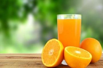 Học cách ngâm rượu cam ngon đơn giản nhất