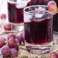 Hướng dẫn cách ngâm rượu nho ngon ngay tại nhà